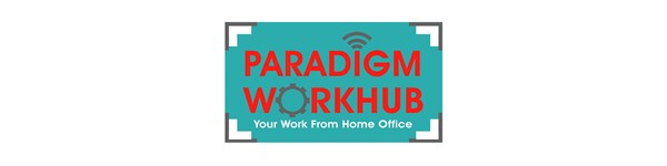 PARADIGM WORKHUB